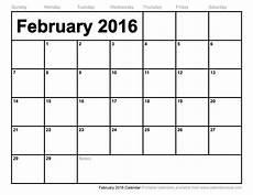 2016 february calendar calendar 2015 monthly calendar template january calendar august