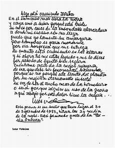 poesia con rima del dia de la bandera argentina cortas poema con rima dia de la bandera dibujos