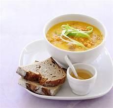 möhren orangen suppe 17 best images about soup suppe eintopf on