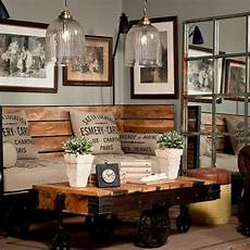 Rustic Chic Home Decor Ideas by Fifteen Ideas For Decorating Rustic Chic Rustic Crafts