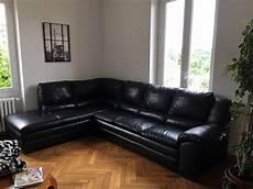 vendre canapé canap 233 s d angle occasion annonces achat et vente de