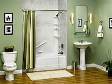 choosing wall paint color for bathroom