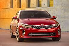 kia optima 2020 interior 2020 kia optima interior changes 2019 2020 kia