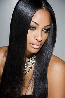 black hairstyles 15 best ideas of hairstyles for american