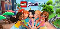 Malvorlagen Lego Friends Apk Lego 174 Friends Heartlake Apk Version