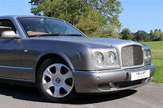 vehicle repair manual 2006 bentley arnage security system used silver pearl over silver tempest bentley arnage for sale buckinghamshire