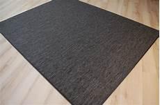 teppich anthrazit outdoor teppich cornus anthrazit nach ma 223 teppich janning