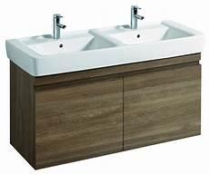 keramag renova nr 1 plan waschtischunterschrank