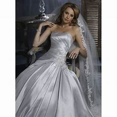 How Much Is A Wedding Gown