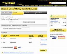 Abrir Cuenta En Western Union C 243 Mo Abrir Una Cuenta En