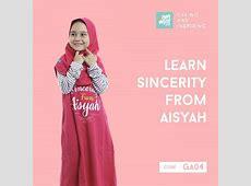 Distributor Baju Anak Yaarakids   Home   Facebook