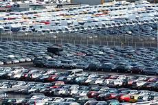 prime ala casse 2018 le march 233 des voitures d occasion a baiss 233 en 2018