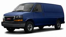 car maintenance manuals 2008 gmc savana 2500 auto manual amazon com 2008 chevrolet express 2500 reviews images and specs vehicles