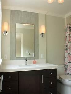 bathroom vanity mirror ideas frameless bathroom vanity mirrors bathroom vanities