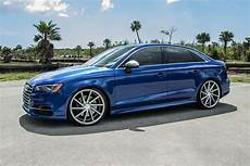 audi s4 custom wheels gt autospice
