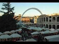 banchetti verona natale 2016 banchetti di santa lucia in piazza br 224 a
