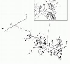 2017 polaris ranger 570 crew parts diagram reviewmotors co