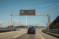 article code de la route article r413 14 du code de la route limitations