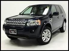 automobile air conditioning service 2011 land rover lr2 electronic toll collection purchase used 2011 land rover lr2 awd hse sun roof fog lights leather parking assist in houston