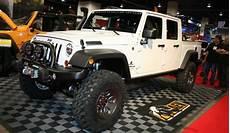 2019 jeep scrambler specs 2019 jeep scrambler specs price engine diesel interior