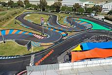 speedkart circuits de karting adulte enfant 224 hy 232 res var