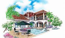 ferretti house plan ferretti home plan sater design nadeau stout custom homes