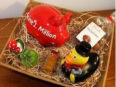 money gifts gift ideas money gift basket gifts