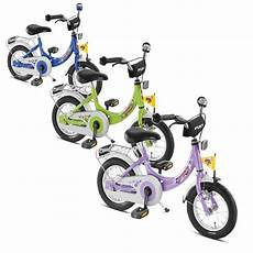 puky zl 16 alu children s bike buy with 22 customer