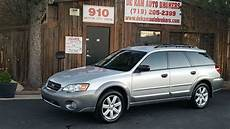 best car repair manuals 2006 subaru outback electronic toll collection 2006 subaru outback awd 2 5i 4dr wagon w manual in colorado springs co de kam auto brokers
