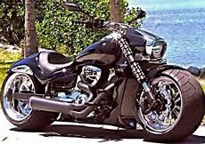 motor suzuki intruder 1800 c c turbo motorcycle