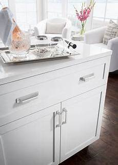 Kitchen Cabinet Knobs Trends 2015 by 1000 Images About Cup Pulls From Top Knobs On