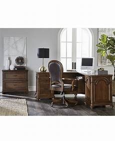 cherry home office furniture furniture clinton hill cherry home office furniture