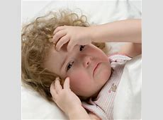 cough with no fever toddler