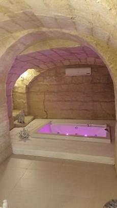 hotel roma vasca idromassaggio in con vasca idromassaggio foto di up room suite