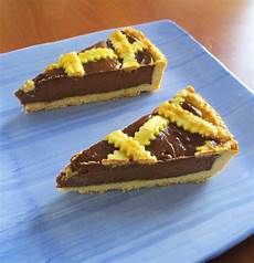 crema pasticcera con mascarpone crostata con crema di cioccolato e mascarpone ricette della nonna