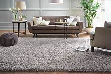 flooring hardwood carpets rugs more the home depot