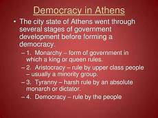 ppt ancient greece powerpoint presentation id 3577309