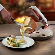 appareil a raclette suisse appareil 224 raclette suisse original au design r 233 tro prim 233