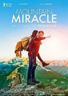 Miraculous Malvorlagen Sub Indo Nonton Amelie Rennt Mountain Miracle 2017 Subtitle