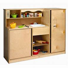 Preschool Kitchen Furniture Preschool Kitchen Center Schoolsin