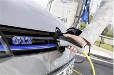 aide etat achat voiture voiture hybride revia multiservices