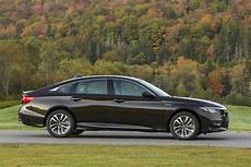 what does it cost to fill up the 2018 honda accord hybrid