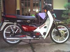 Honda Grand Modif by Galeri Modifikasi Honda Grand Impressa Terbaru Modif