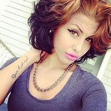 urban hairstyles 9 inkcloth