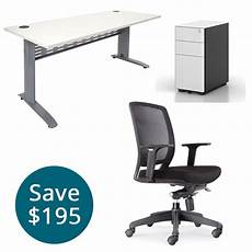 home office furniture packages epic home office furniture package epic office furniture