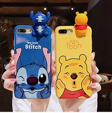 Disney Wallpaper Iphone Xr climb stitch winnie the pooh soft cover for