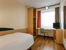 Economy Hotel Berlin Messe Ibis Accor Accorhotels