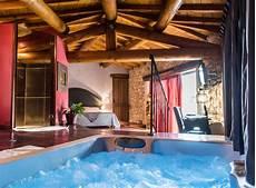 villa de jade spa chambre avec privatif nuit d