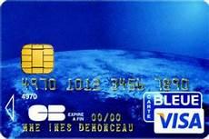 credit personnel la poste top carte credit la carte regliss