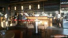 Alex Frankfurt Skyline Plaza Restaurant In 60327 Frankfurt